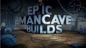 epic 1