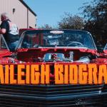 A Baileigh Biography: Devious Customs