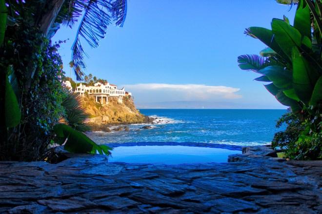 Condo Giallo For Sale in Las Olas Grand, Rosarito Beach