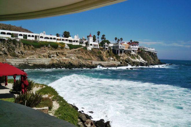 Condo Venci For Sale in Las Olas Grand, Rosarito Beach