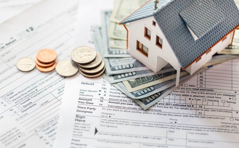 Tax Exemptions and Deductions in the Sale of your Casa in Mexico – Baja Legal Advice