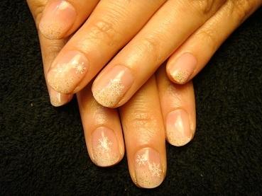 深爪を隠さずに綺麗な自爪に治す深爪自立矯正