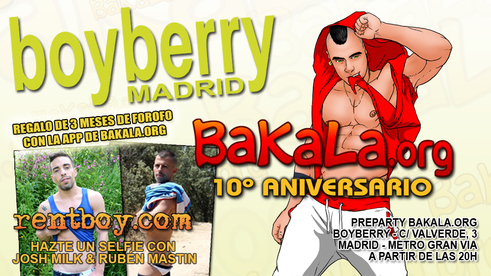 flyer_boyberry copia