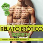 flyer-instagram-concurso