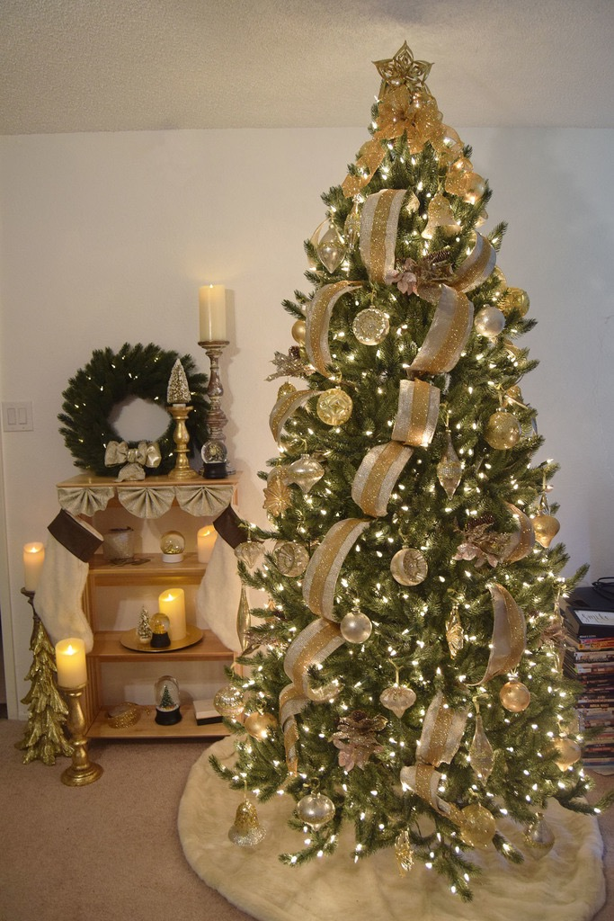 Merry Christmas From Balsam Hill Balsam Hill Artificial Christmas Trees Blog Balsam Hill