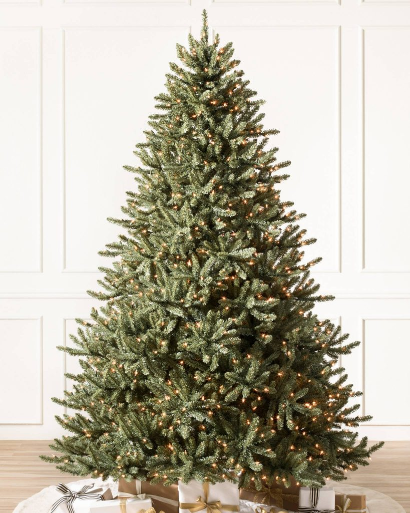 9 Jaw Dropping Christmas Tree Deals Balsam Hill