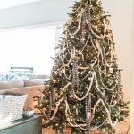 A Classic Country Christmas Tree Theme Balsam Hill Blog