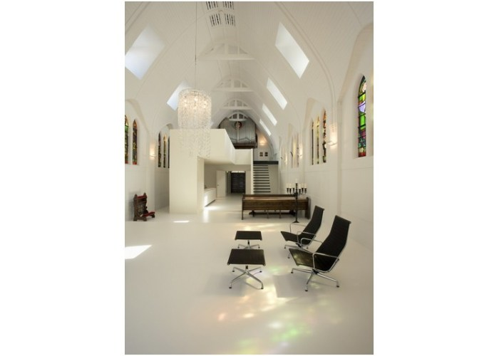architects_Utrecht_chapelle_eglise_changement_destination_renovation_rehabilitation