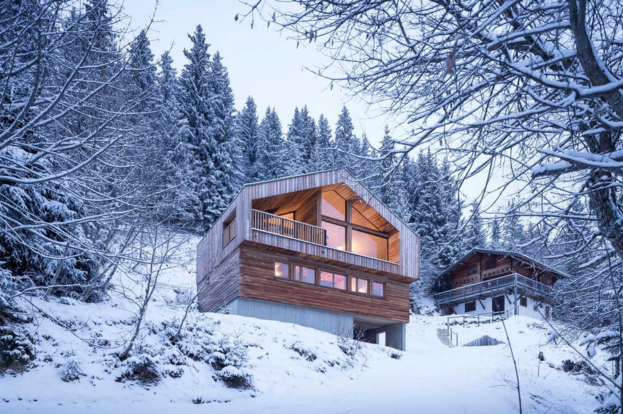 mountain_house_studio_razavi_architecte_architecture_montagne_interieur_because_architecture_matters_bam