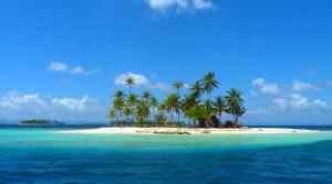 The San Blas Islands: Heaven on Earth