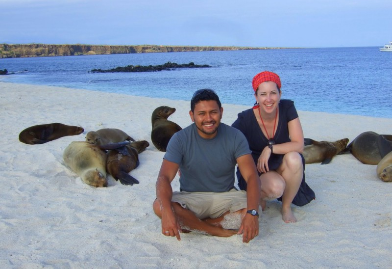 The Best Time to Visit Galapagos