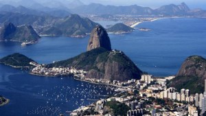 Our Top 10 Unforgettable Things to Do in Brazil