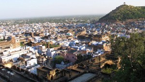 Top 8 Best Places to Visit in Rajasthan