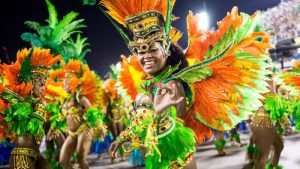 Brazil Carnival: What You Need To Know