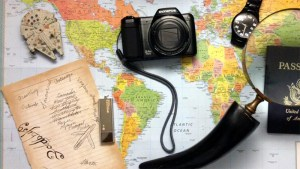 Tips for Choosing the Right Tour Company