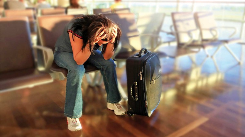 5 Mistakes That Can Ruin Your Trip