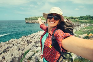 Travelling Solo: Why Everyone Needs To Do It!