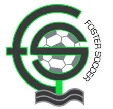 Foster Soccer logo