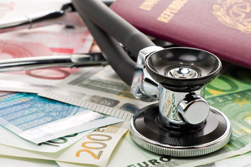Medical Tourism: what is it all about?