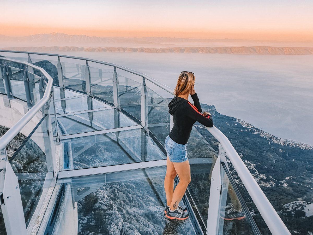 Top things to do in Biokovo Nature park, Croatia – Travel with Anda