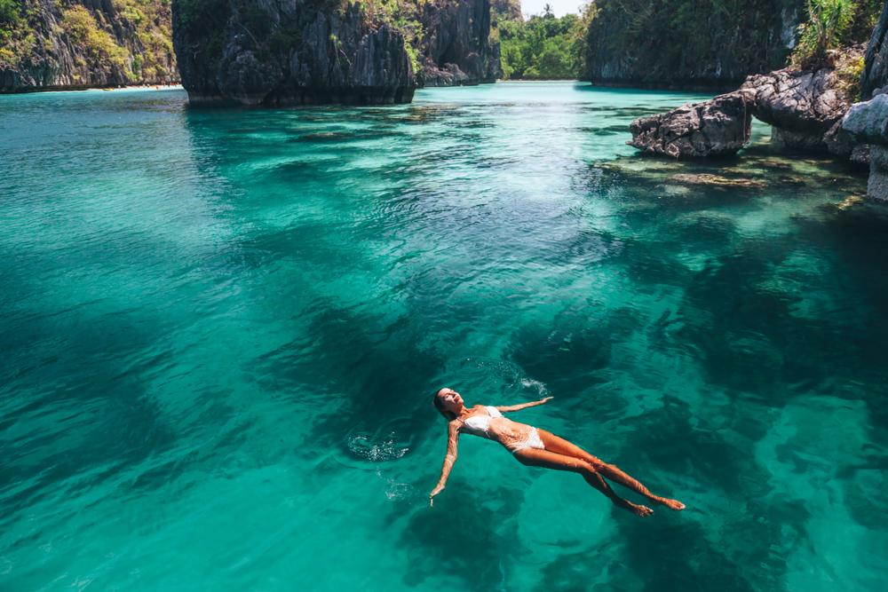 10 Philippine destinations for post lockdown travel