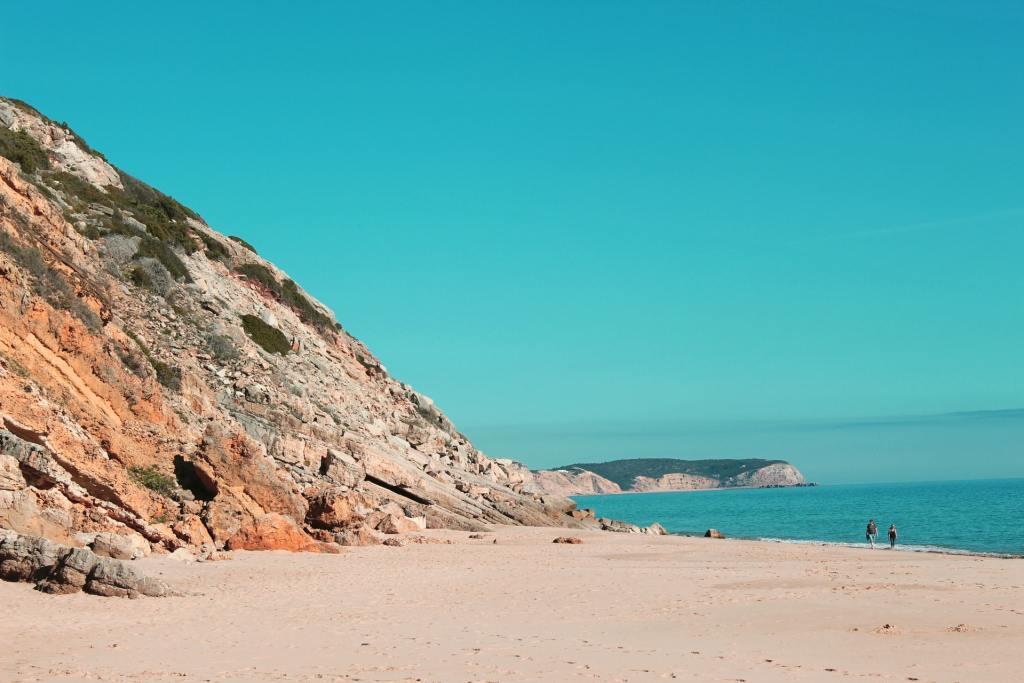 Algarve_Portugal