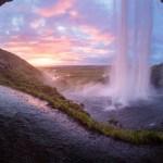 Icelandic Volunteer Adventure – Journey into a Fairy Tale
