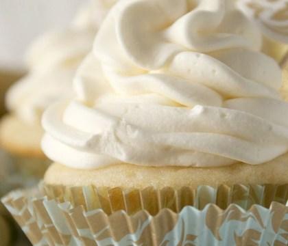 Cupcakes, pasteles decorativos muy creativos