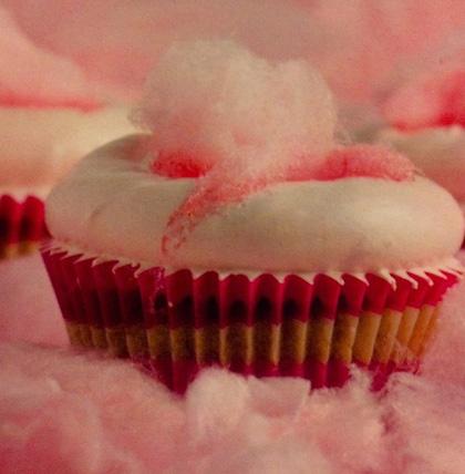 Cupcakes-Algodon-de-azucar