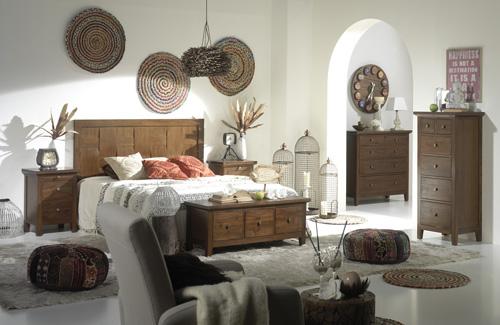 Dormit Afrikaan 0002