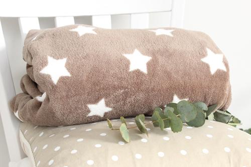 manta estrellas