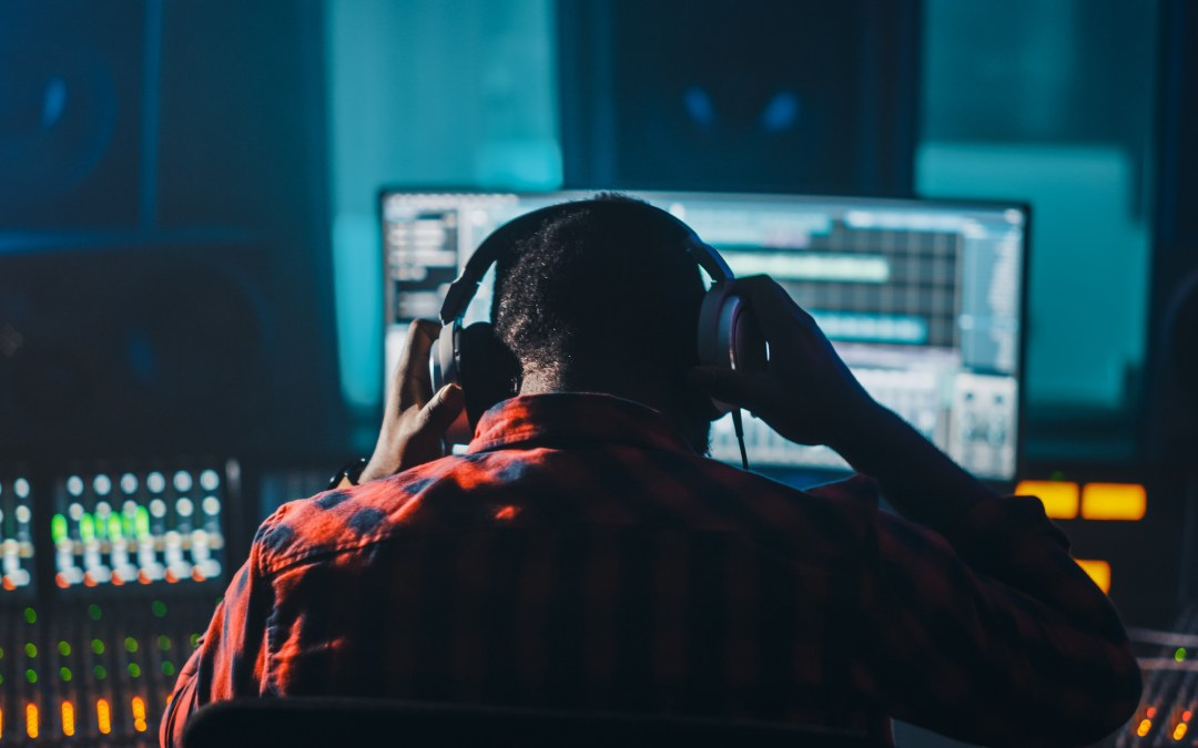 Digital Audio Workstations: How to Pick the Best DAW for You