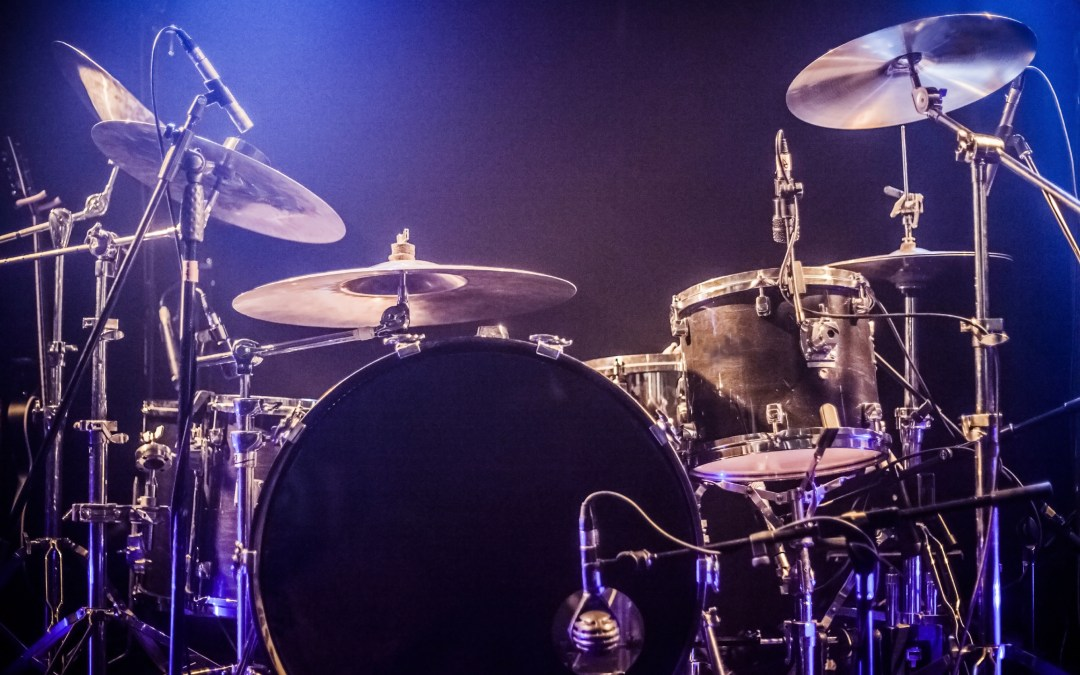 Bang For Your Buck- The Best Bass Drumkit Buys For Any Budget