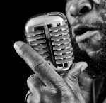 Mic Check - The Best Vocal Mics For Any Budget