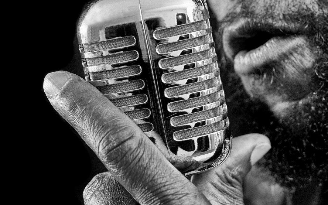 Mic Check – The Best Vocal Mics For Any Budget