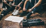 5 Common Songwriting Mistakes