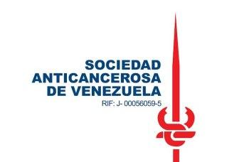 [Juan Carlos Escotet Rodríguez]: Support for the anticancer society of Venezuela