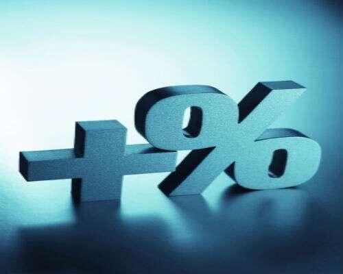interest-rate-plus