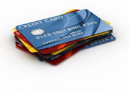 Virtual Credit Cards – Instant Utility! | BankBazaar - The