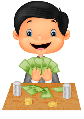 financial-habits