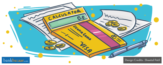 How The Interest-Free Period Is Calculated On Your Credit Card