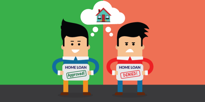 Loan_HomeLoanEligibility