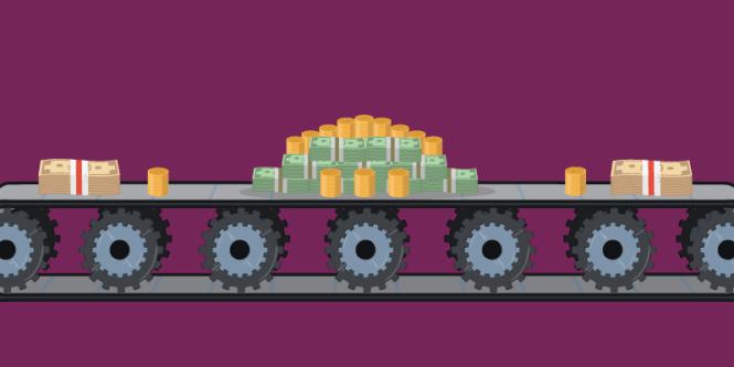 How_To_Manage_Money_cashflow