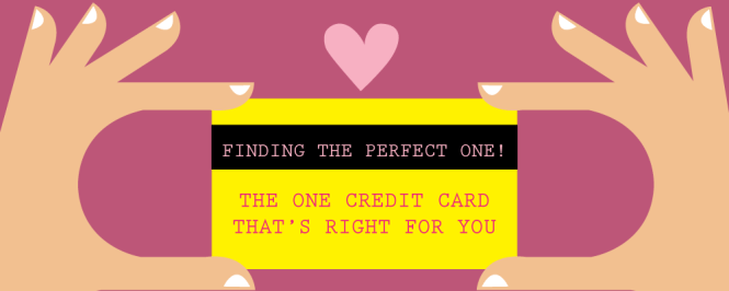 Perfect Credit Card