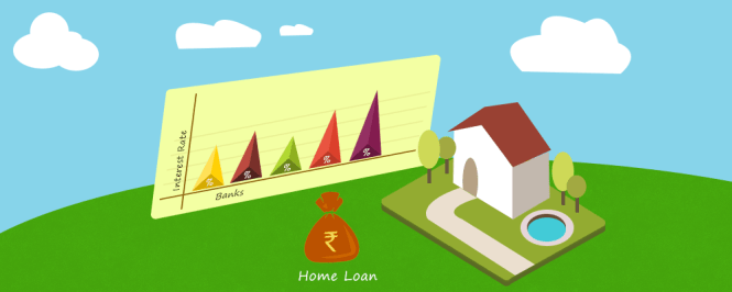 Home Loan Interest Rate Guide