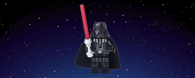 Check out This Star Wars Gift Guide You Must