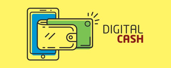 Digital-Cash_SP