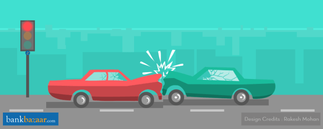 Does Health Insurance Cover Car Accident Injuries?