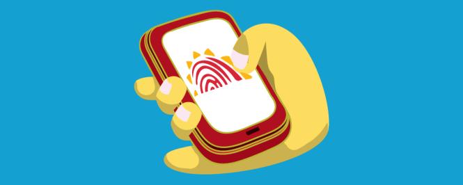 Aadhaar Based e-KYC: All You Need To Know
