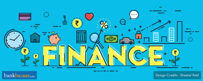 Financial Literacy Survey Results